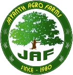 Jayanthagrofarms